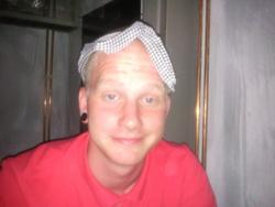 Profilový obrázek UPJimbo