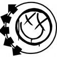Profilový obrázek Urby xP