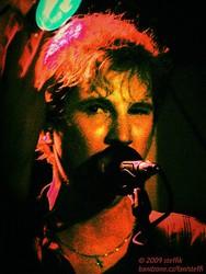 Profilový obrázek Urza