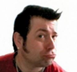 Profilový obrázek úterýk