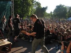 Profilový obrázek Útulek Fest