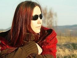 Profilový obrázek Uzina