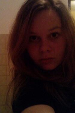 Profilový obrázek uzivatel_je_debil