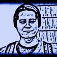 Profilový obrázek Vašek B.