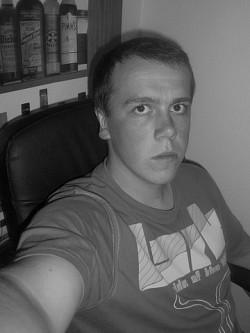 Profilový obrázek vaclavicek123