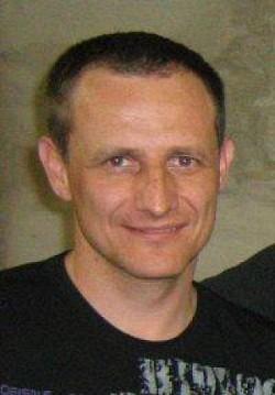 Profilový obrázek Václav Klokan Kupilík