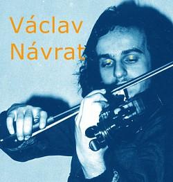 Profilový obrázek Václav Návrat