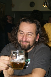 Profilový obrázek Laso