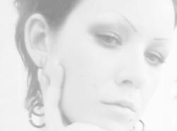 Profilový obrázek Borůvka