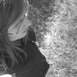 Profilový obrázek vampire_me