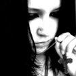 Profilový obrázek Vampy