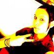 Profilový obrázek Vampyre