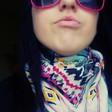 Profilový obrázek Nikki**zamilovala se -neštastně*