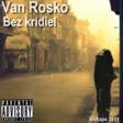 Profilový obrázek Van Rosko
