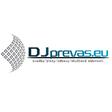 Profilový obrázek DJPREVAS.EU