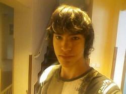 Profilový obrázek Varpet3