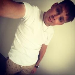 Profilový obrázek Vasheek •KP•