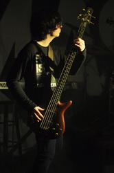 Profilový obrázek VasekZ