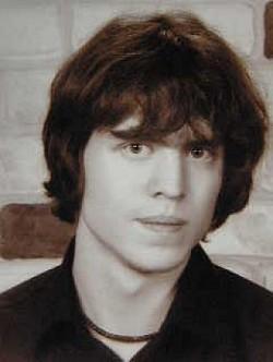 Profilový obrázek Vašek z Bludova