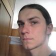 Profilový obrázek Vashan