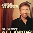 Profilový obrázek Nuck Chorris