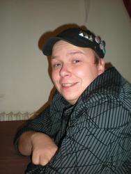 Profilový obrázek Vatajs