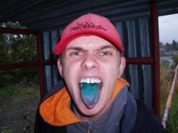 Profilový obrázek Vavřa
