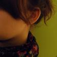 Profilový obrázek Veen