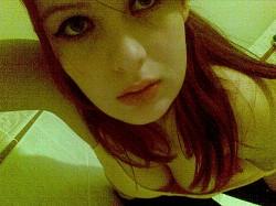 Profilový obrázek vejusha