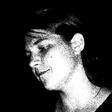 Profilový obrázek Ve.K