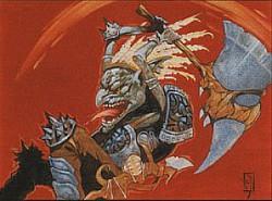 Profilový obrázek Velký Ugggiy