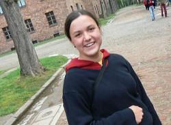 Profilový obrázek Velunta