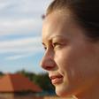 Profilový obrázek vendula.b