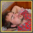 Profilový obrázek VenMac