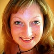 Profilový obrázek Venuše86