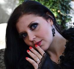 Profilový obrázek Verča25