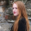 Profilový obrázek Veronika Bocková