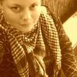 Profilový obrázek Verča Vašendová