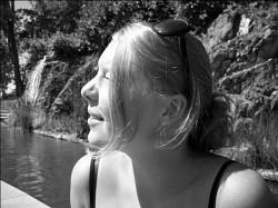 Profilový obrázek Vereza
