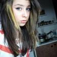 Profilový obrázek Veríína_Wewe*