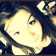Profilový obrázek VeriSs