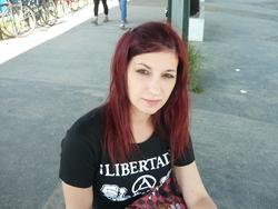 Profilový obrázek WeWa