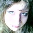 Profilový obrázek vermilionka