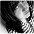 Profilový obrázek VeEee^^
