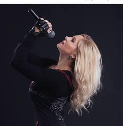 Profilový obrázek Veronika Fialová