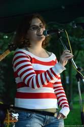 Profilový obrázek Veronika Haláková