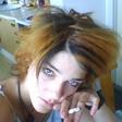 Profilový obrázek Veronika Kunešová