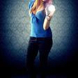 Profilový obrázek Veronika Neuwirtová