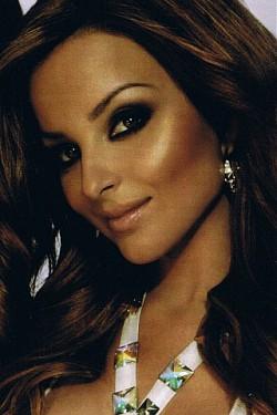 Profilový obrázek VeronikaNizlova