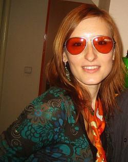 Profilový obrázek NickyVeV